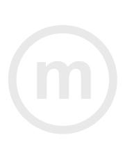 Pjur Original Silicone Bodyglide (500ml)