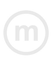 Mister B Fist Classic Lubricant (500ml)
