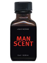Man Scent (30ml)